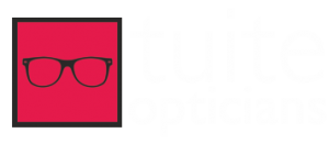 Tuite Opticians