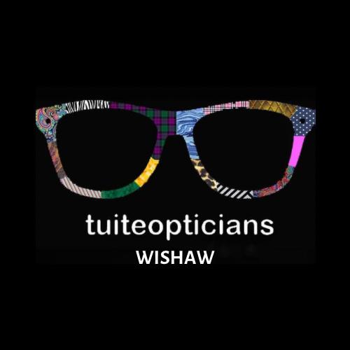 Tuite Opticians